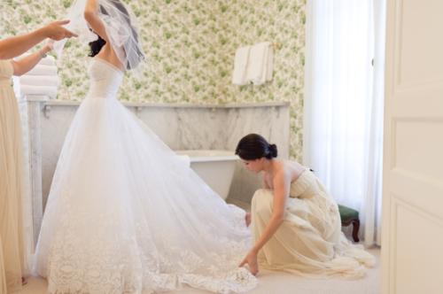 casamentos, quem convidar, madrinhas