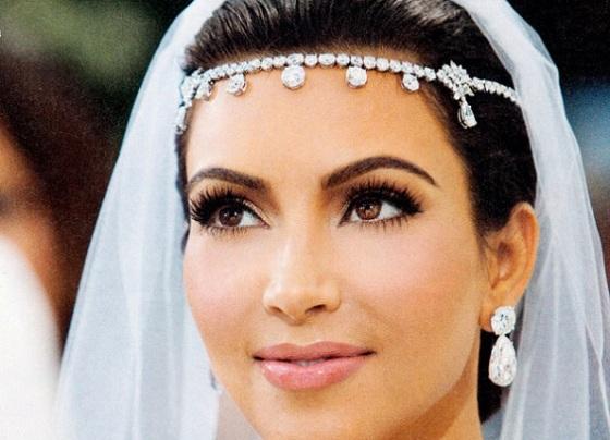 maquiagem-para-noivas-make-bride-simplesmentenoiva