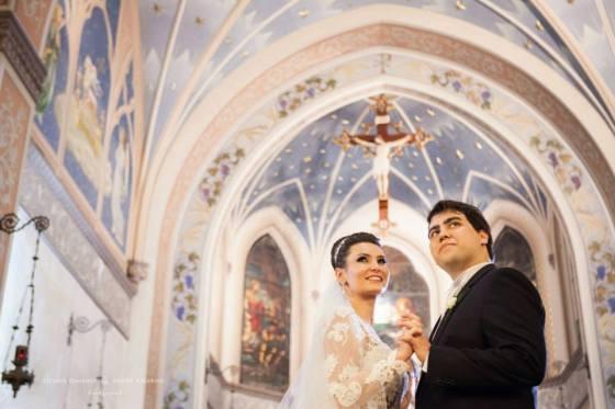 casamento, simplesmente, noiva, leopoldina juvenil, liliane gimenez
