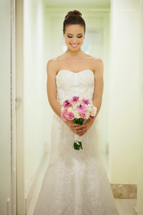 fotografo de casamento porto alegre,  vestido de noiva, casamento, simplesmente, noiva, decoração, vermelha, sociedade germania