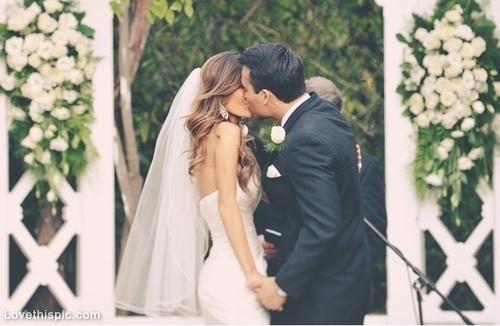 casamento, economizar, simplesmente, noiva