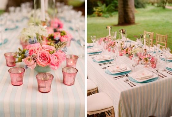 decoracao-azul-e-rosa