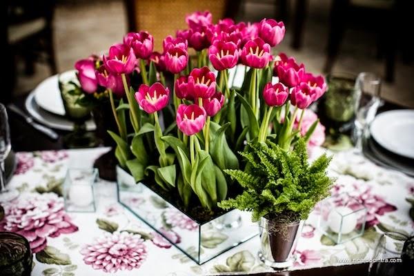 Flores, Casamento, Simplesmente Noiva, Blog De Casamento, Estação Do ~ Decoracao Casamento Gypsophila