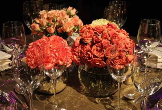 decoracao casamento gypsophila : decoracao casamento gypsophila:flores, casamento, simplesmente noiva, blog de casamento, estação do