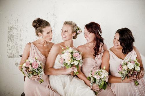 madrinhas, vestidos iguais, casamento, casamento ao ar livre, como convencer, dicas, bride, wedding, noiva, vestido de noiva, porto alegre, simplesmente noiva, blog de casamento, ideias, inspirações,