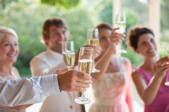 o-WEDDING-TOAST-facebook