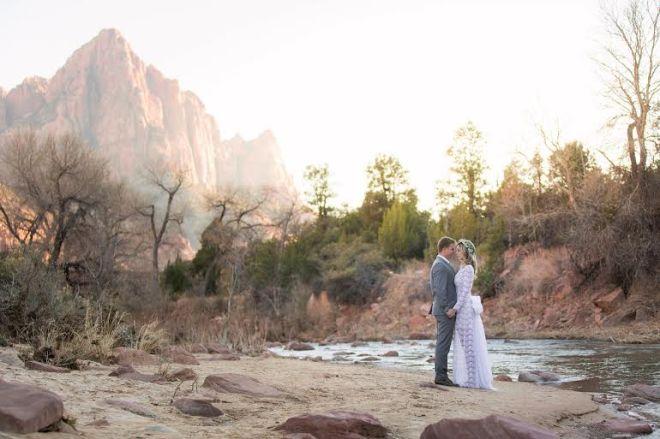 simplesmente noiva, las vegas, paris, casamento, wedding, utah