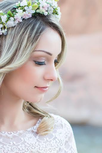 simplesmente noiva, las vegas, paris, casamento, wedding, utah4