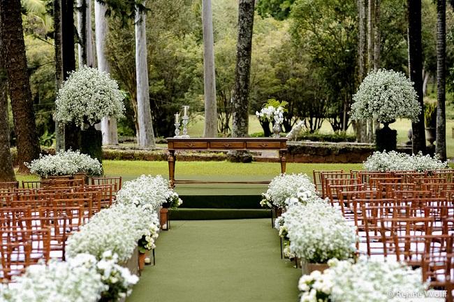 decorac3a7c3a3o-para-casamento-ao-ar-livre-1
